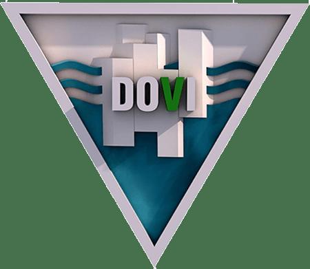DOVI-Trade Kft